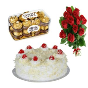 Rocher-white-forest-rose