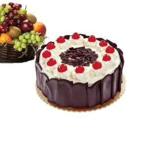 fruit-basket-cake