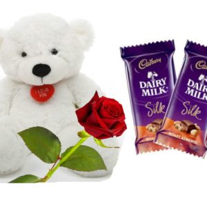 Teddy-rose-cadbury